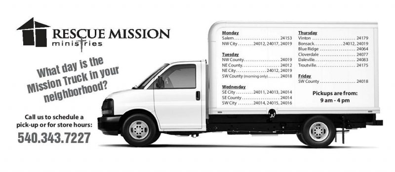 Mission_Truck_Flyer_08.25.15-page-001