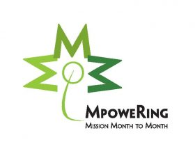 MpowerRing_Logo-page-001